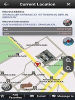 BRINGO GPS TÉLÉCHARGER