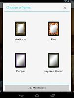 T l charger miroir classique collection 1 sur android for Miroir application android