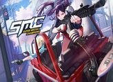 Super Mecha Champions Android for download
