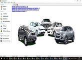 AutoDealer Location de voitures en téléchargement