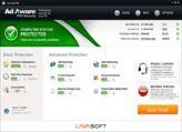 Ad-Aware Pro Security en téléchargement