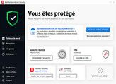 Bitdefender Internet Security 2018 en téléchargement