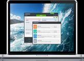 Comodo Antivirus en téléchargement