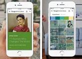 Google Arts et Culture pour iOS en téléchargement