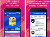 FIFA 19 Companion Android en téléchargement