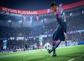 FIFA 19  en téléchargement
