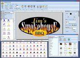 Logo Design Studio en téléchargement