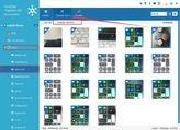 FonePaw Transfert iOS pour Mac en téléchargement