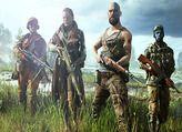 Battlefield 5 en téléchargement