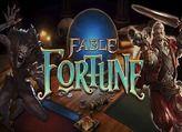 Fable Fortune en téléchargement