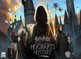 Harry Potter : Hogwarts Mystery Android en téléchargement