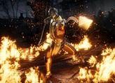 Mortal Kombat 11 en téléchargement
