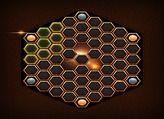 Hexxagon en téléchargement