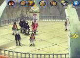 Naruto Online en téléchargement