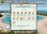 Tropico 6 en téléchargement