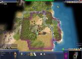 Civilization 4  en téléchargement