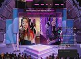 Twitch Sings en téléchargement