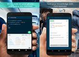 Grasshopper Android  en téléchargement