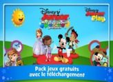 Disney Junior Play Android en téléchargement