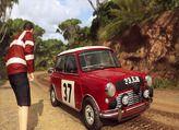 DiRT Rally 2.0 PC para descargar