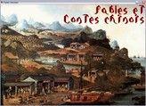Fables et Contes chinois en téléchargement