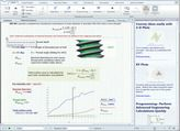 PTC Mathcad Express 3.1 en téléchargement