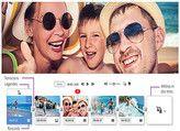 Adobe Premiere Elements 2018 Mac en téléchargement