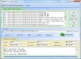 MP4 Converter v2.02 en téléchargement