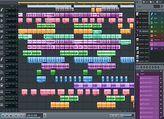 MAGIX Music Maker Premium 2017 en téléchargement