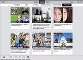 Adobe Photoshop Elements 15 en téléchargement