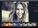 Filters for Photos en téléchargement