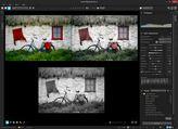 Corel AfterShot Pro en téléchargement