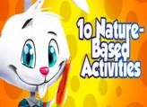 Preschool learning games for kids - Hello Spring en téléchargement