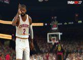 NBA 2K17 en téléchargement