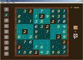 Sudoku v3.8 en téléchargement
