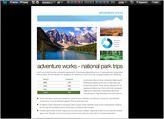 Office 365 Famille Premium (Mac) en téléchargement