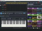 MAGIX Music Maker en téléchargement
