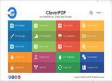CleverPDF en téléchargement
