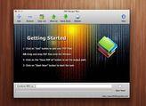 PDF Merger Mac en téléchargement