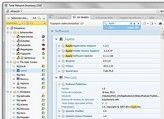 Total Network Inventory 3.6.2 en téléchargement