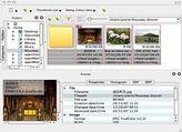 XnviewMP Mac en téléchargement
