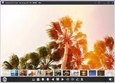 Apowersoft Photo Viewer en téléchargement