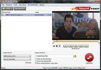 Need4 DVD Ripper