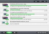 DownloadX Activex Download Control