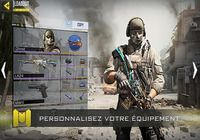 Call of Duty® Mobile Android