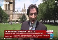 France 24 en direct