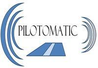 Pilotomatic 2019