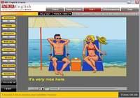 Cours d'Anglais ABAEnglish.com