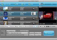 Aiseesoft WMV Convertisseur pour Mac