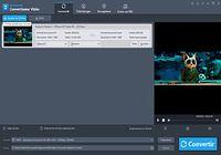 Apowersoft Convertisseur Vidéo